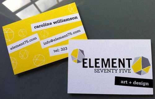 Moo Resume Templates Inspirational Moo Business Cards Template Beautiful Moo Business Card