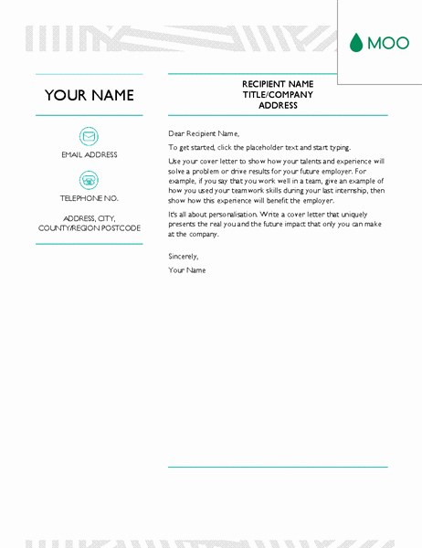 Moo Resume Templates Unique Free Templates for Microsoft Fice Suite Fice Templates