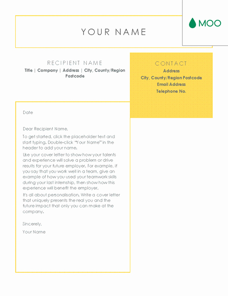 Moo Resume Templates Unique Free Templates for Microsoft Fice Suite Fice Templates
