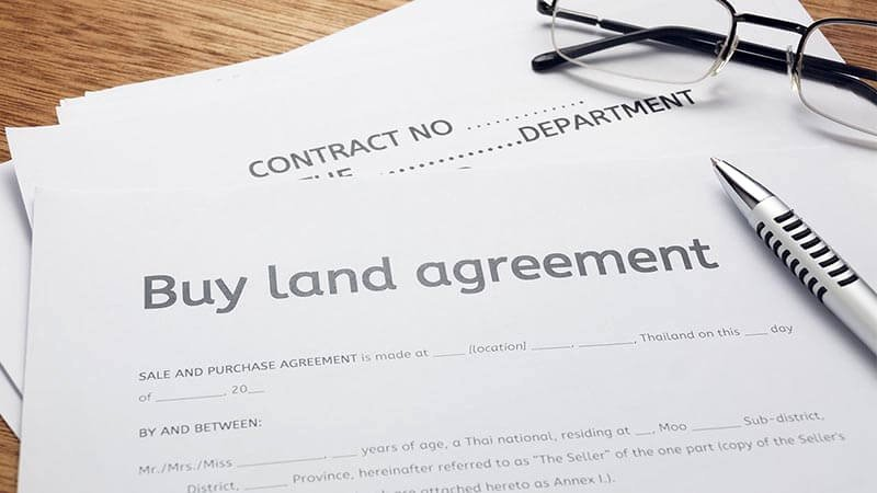 Mortgage Buyout Agreement Best Of Mexican Timeshare Scams