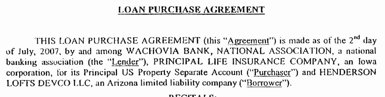 Mortgage Buyout Agreement Elegant Mortgage Fraud and Your 401 K Exposing Corruption In