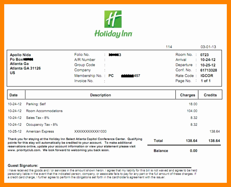 Motel 6 Receipt Template New 12 Fake Hotel Receipt Steamtraaleren Borgenes