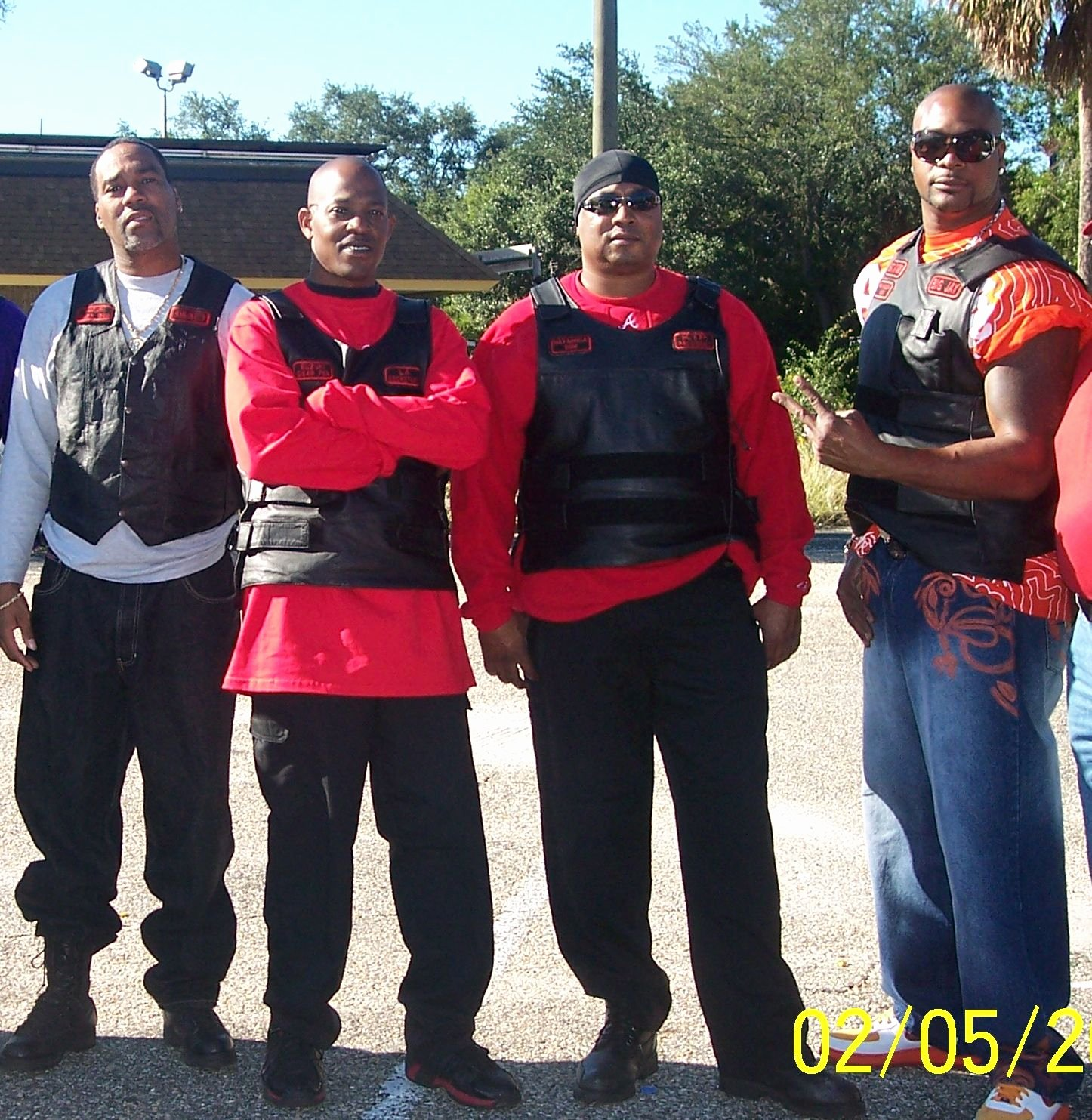 Motorcycle Club Application form Inspirational Pacesetters Munity Service Blog