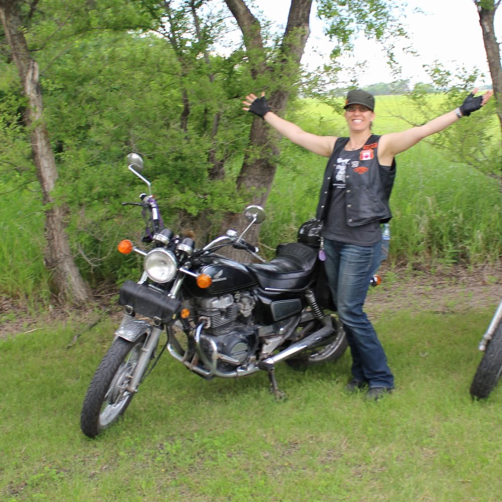 Motorcycle Club Application form New Contact Us Membership form – Antique Motorcycle Club Of