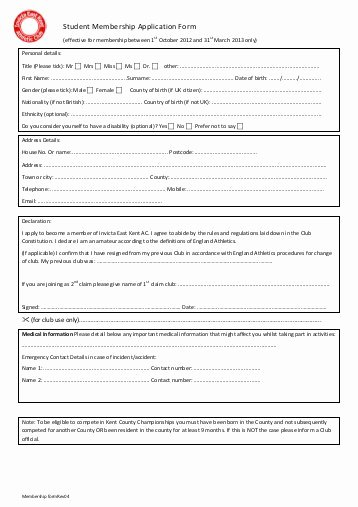 Motorcycle Club Application form New Invicta Motorcycle Club Memories Ramsgate S History