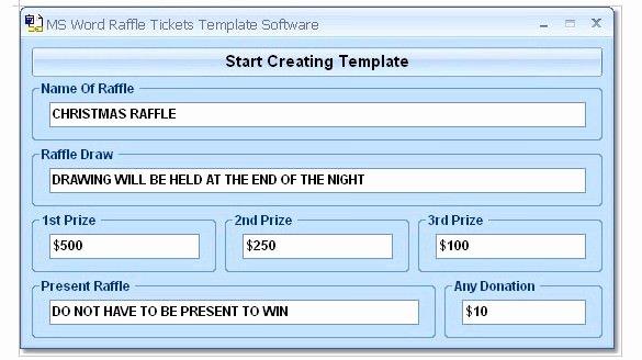 Movie Ticket Template Word Elegant Microsoft Ticket Template Salonbeautyform