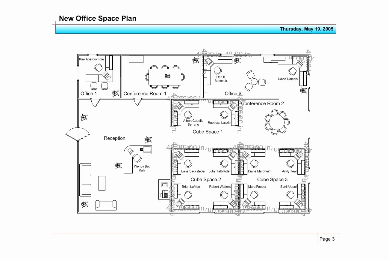Moving Office Checklist Template Awesome Fice Move Checklist