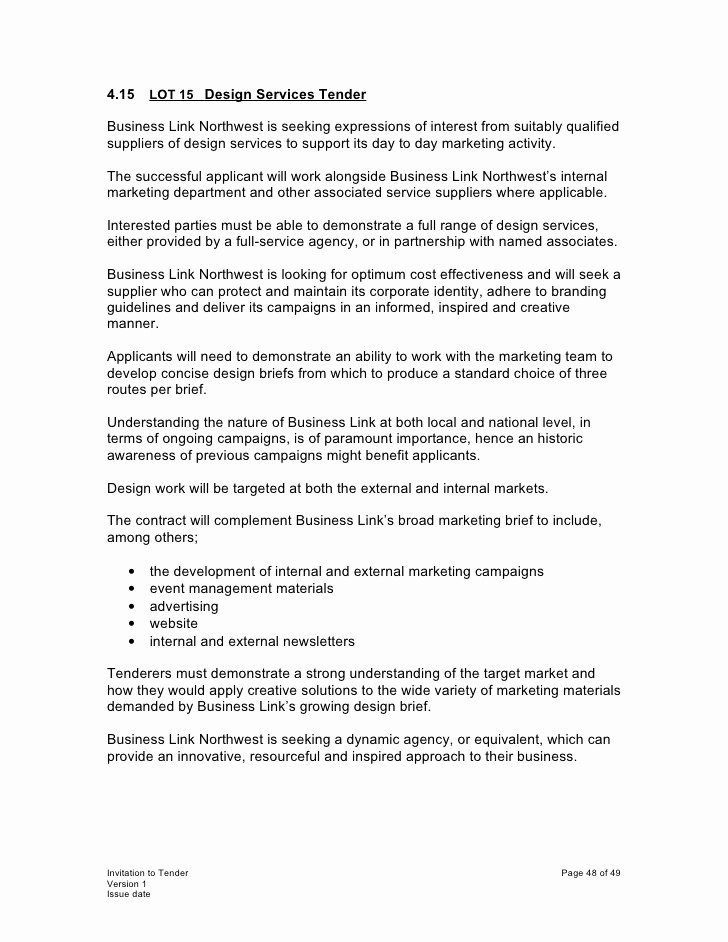 Mpa Personal Statement Sample Unique Graduate School Personal Statement Examples social Work