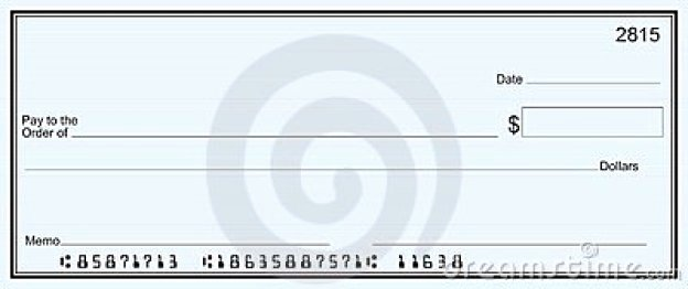 Ms Word Check Printing Template Awesome Blank Check Templates Word Excel Samples