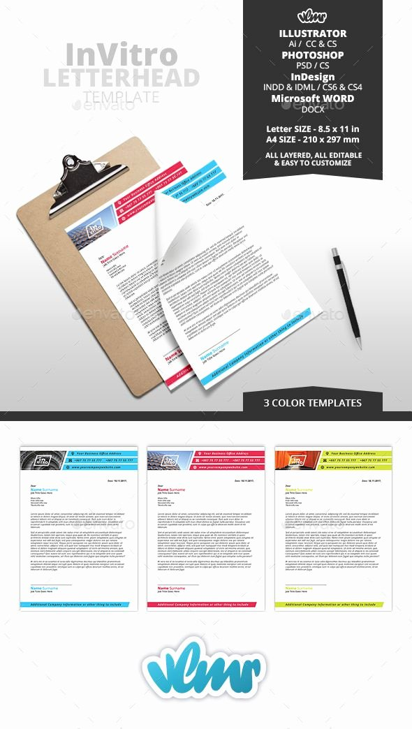 Ms Word Check Printing Template Lovely 85 Best Images About Vlmr Graphic Design Portfolio On