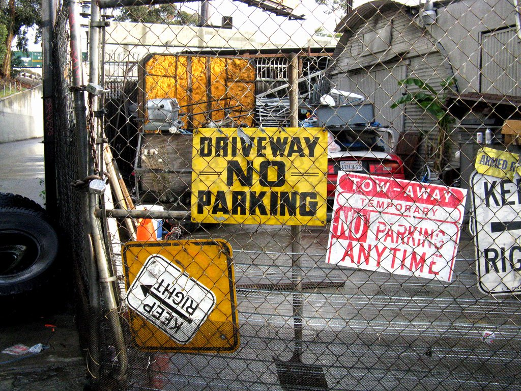 My Neighborhood Essay Example Fresh My Neighborhood Parking Wars Essay