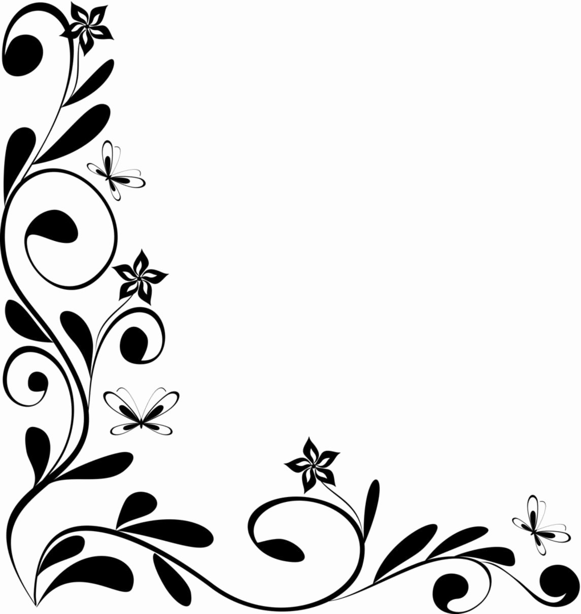Nativity Silhouette Patterns Download Fresh Cool Drawing Patterns at Getdrawings