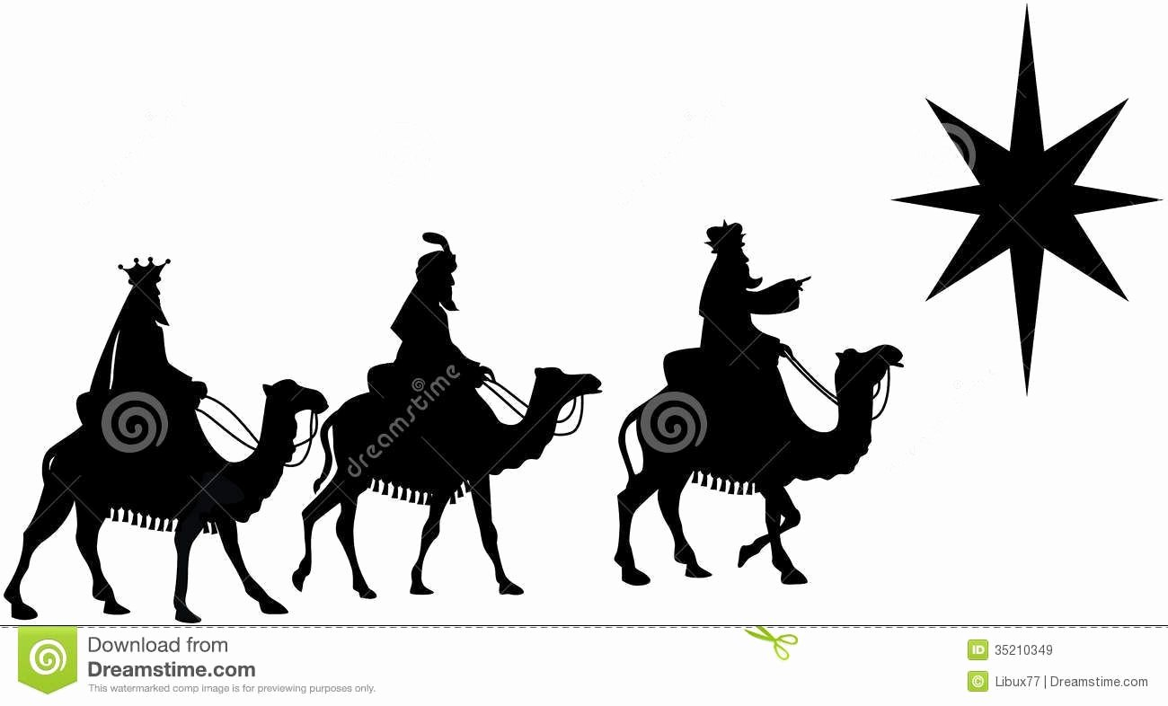 Nativity Silhouette Patterns Download Luxury Nativity Silhouette Patterns Download
