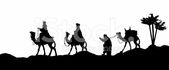 Nativity Silhouette Patterns Download Luxury Silhouette Patterns Christmas Nativity Buscar Con Google