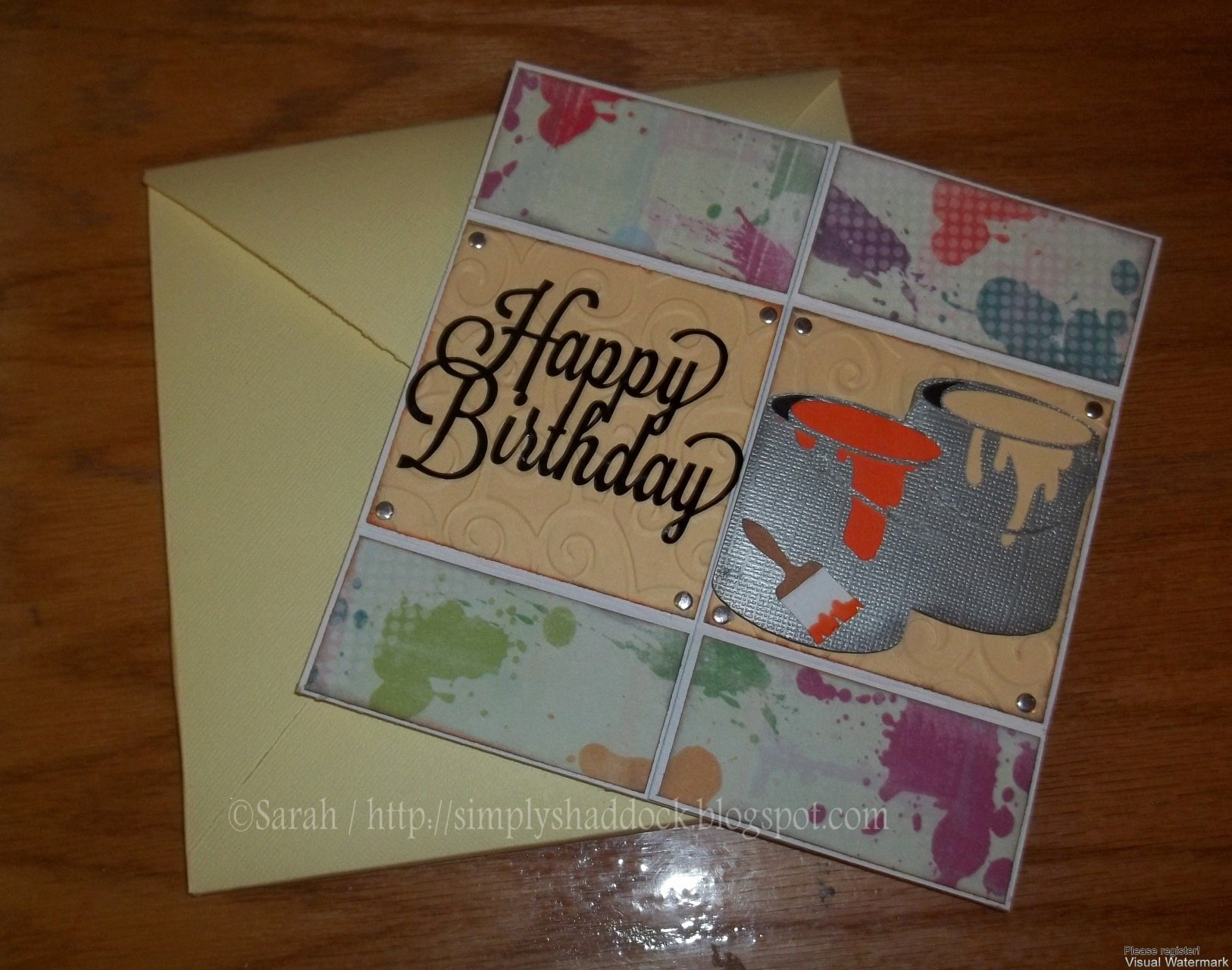 Never Ending Card Template Best Of Never Ending Cards Simply by Sarah
