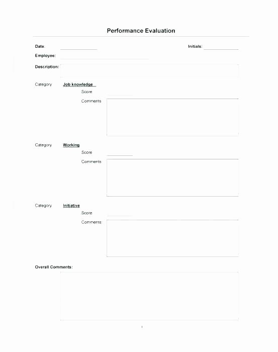 New Employee Welcome Packet Template Awesome Sample New Hire form