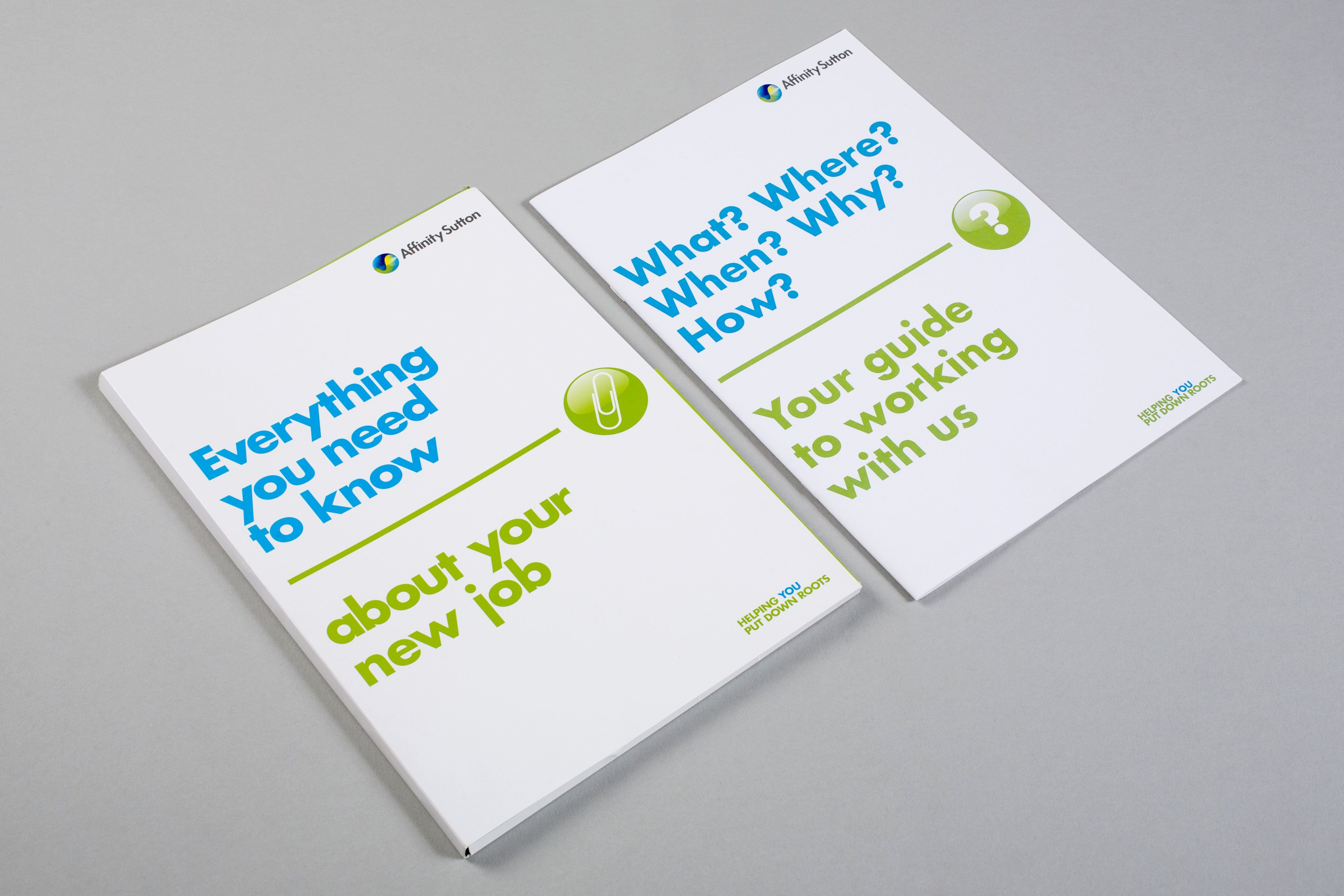 New Employee Welcome Packet Template Lovely Affinitysutton3 1 4815×3211 Boarding