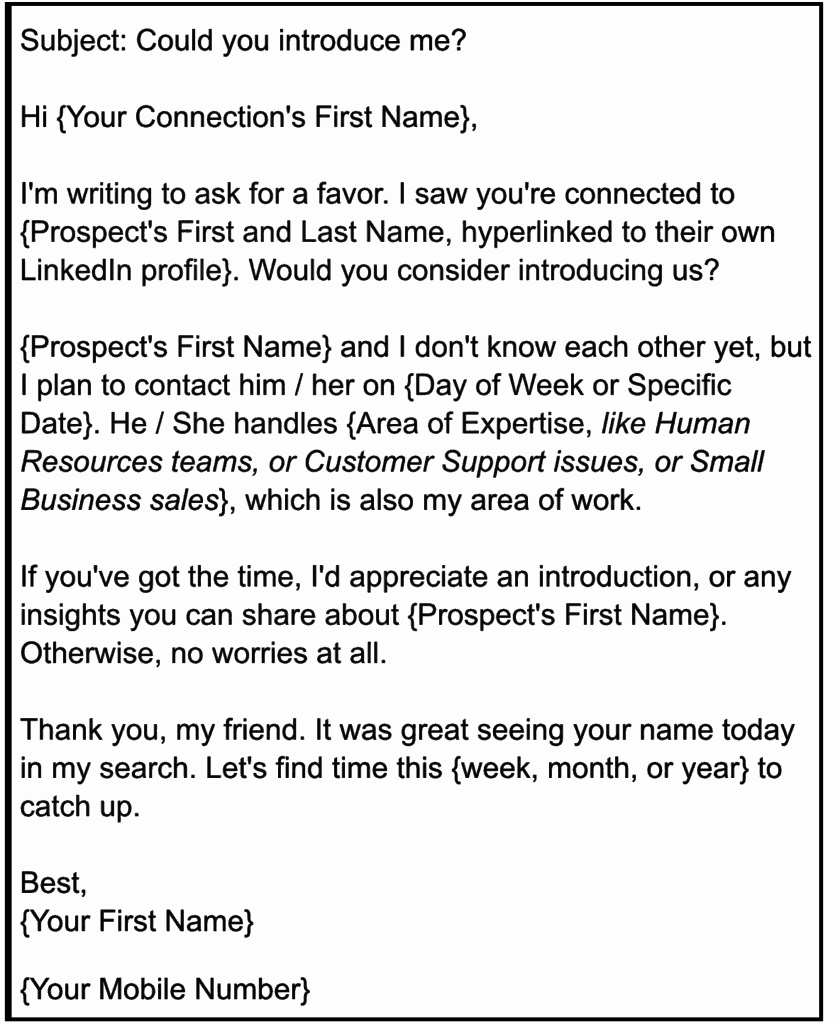 New Sales Rep Introduction Email Best Of 6 Characteristics Successful Sales Development Reps