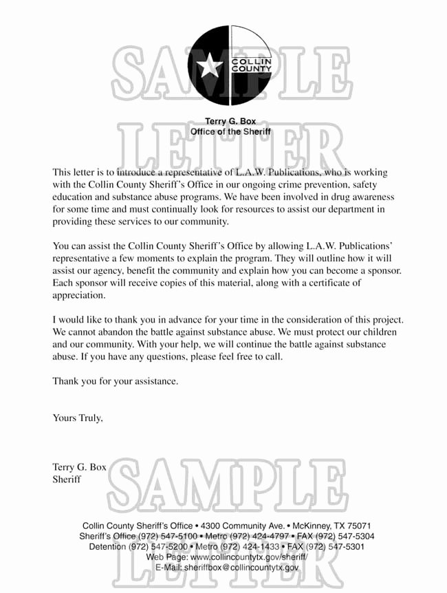 New Sales Rep Introduction Email Best Of Best S Of Introduction Letter for Sales