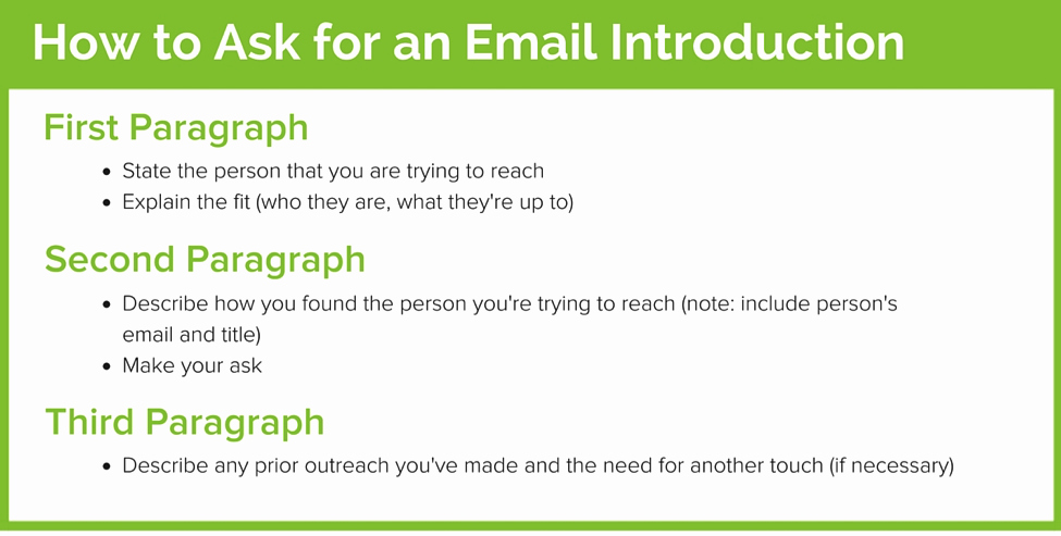 New Sales Rep Introduction Email Fresh How to Write An Introduction Email that Wins You An In