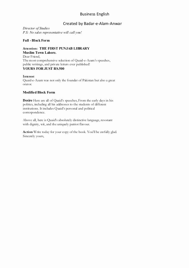 New Sales Rep Introduction Email Inspirational Aussie Essays Write My Essay assignment