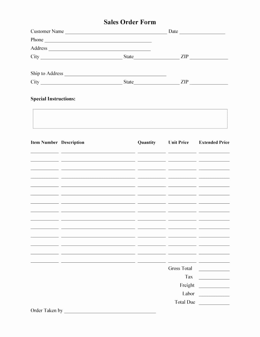 New Vendor Setup form Excel Template Beautiful Baseball Field Layout Template
