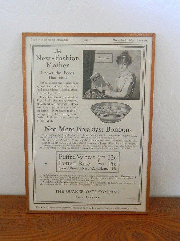 Newspaper Advertisement Template Beautiful 15 Newspaper Ad Templates – Free Sample Example format