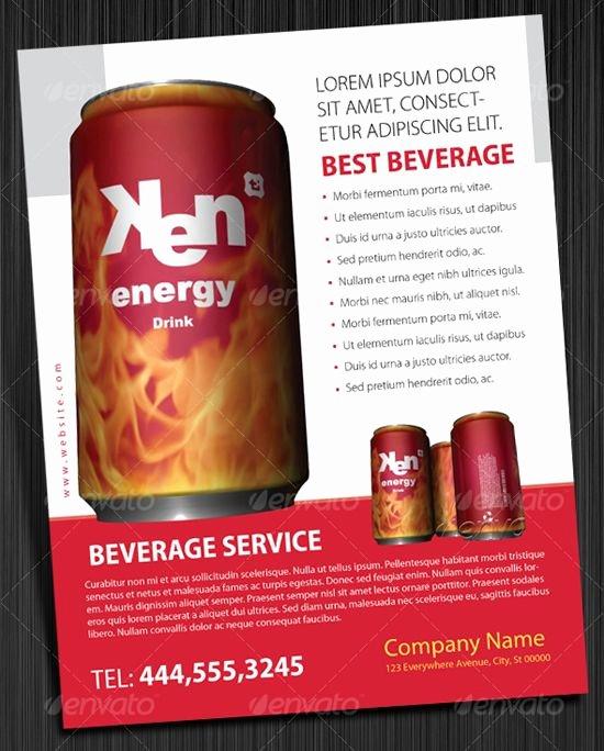 Newspaper Advertisement Template Inspirational Indesign Product Advertisement Template
