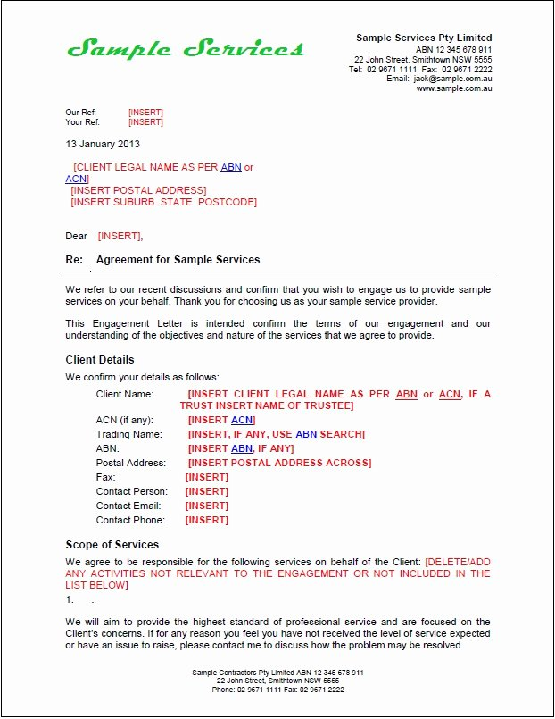 Nhs Acceptance Letter Sample Inspirational New Tradesafe Contracts Documentation Overview & Samples