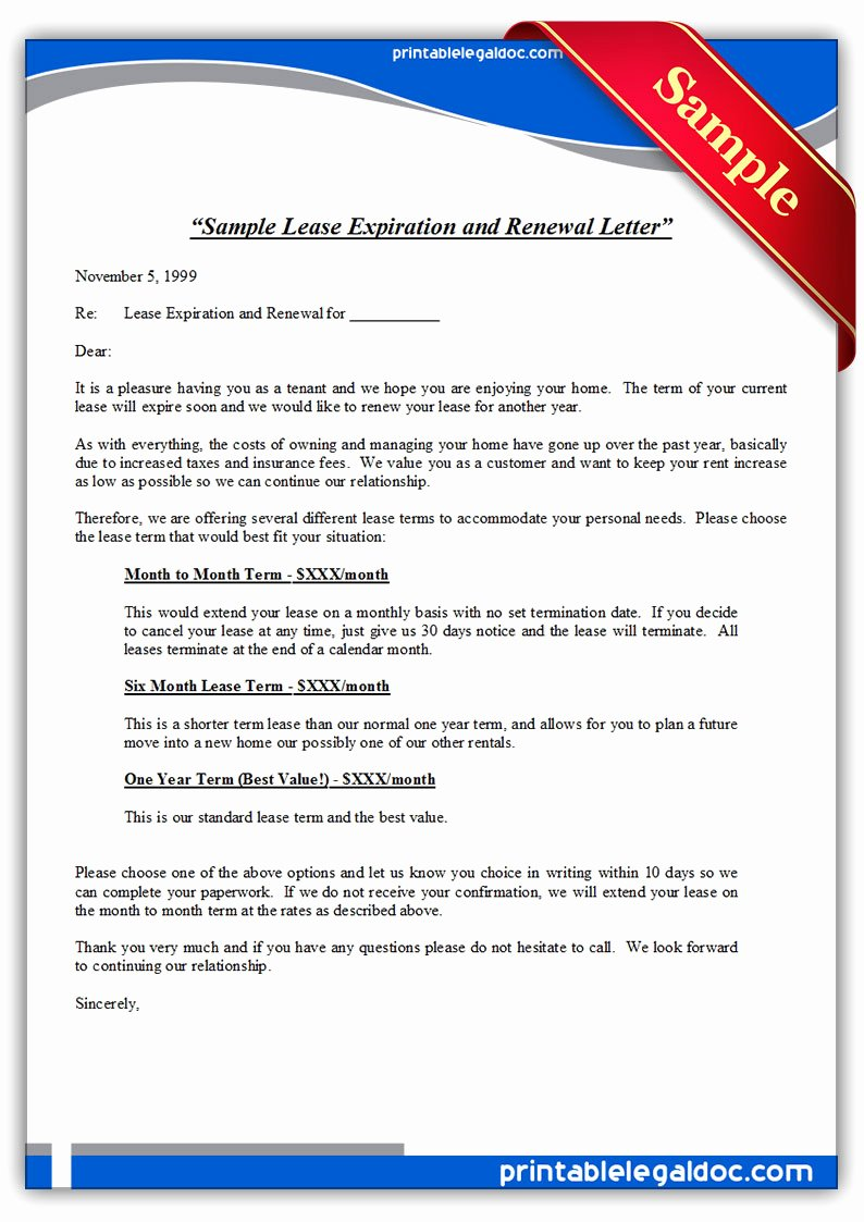 Non Binding Letter Of Intent to Lease Template Beautiful Free Printable Standard Lease Agreement form Generic