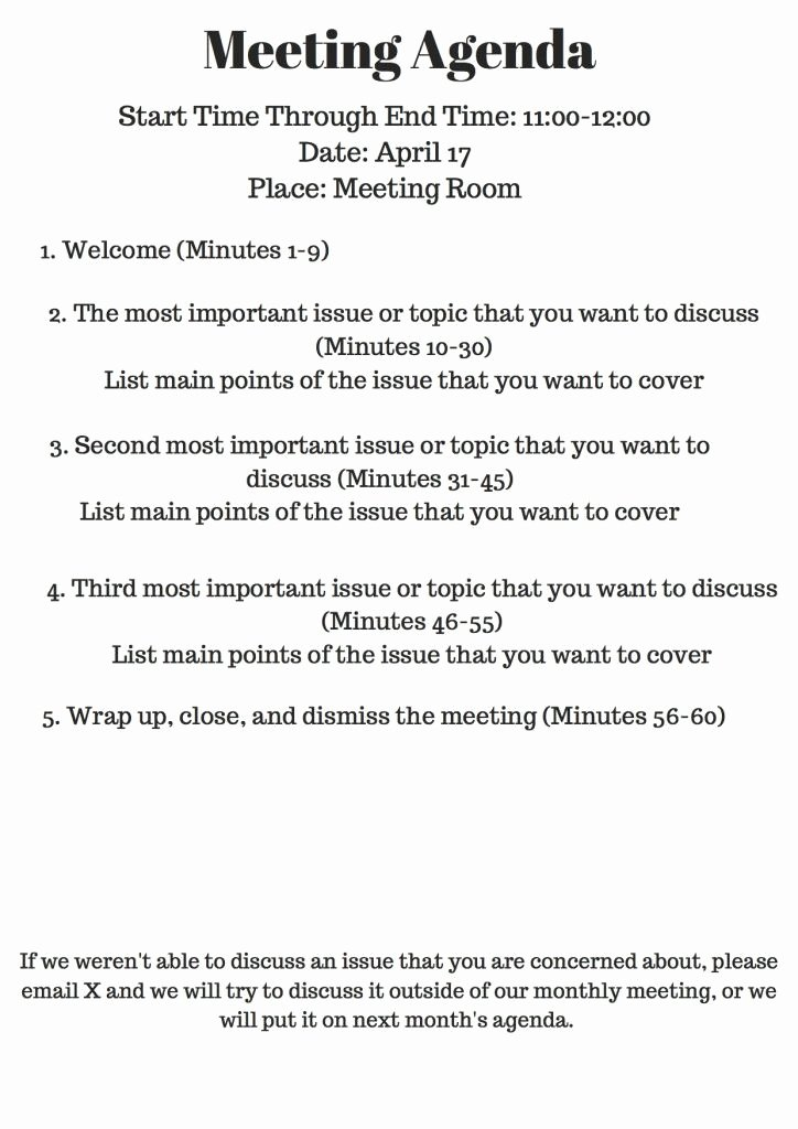 Non Profit Meeting Minutes Template Fresh Pin by Ers for Nonprofits On Ers for Nonprofits