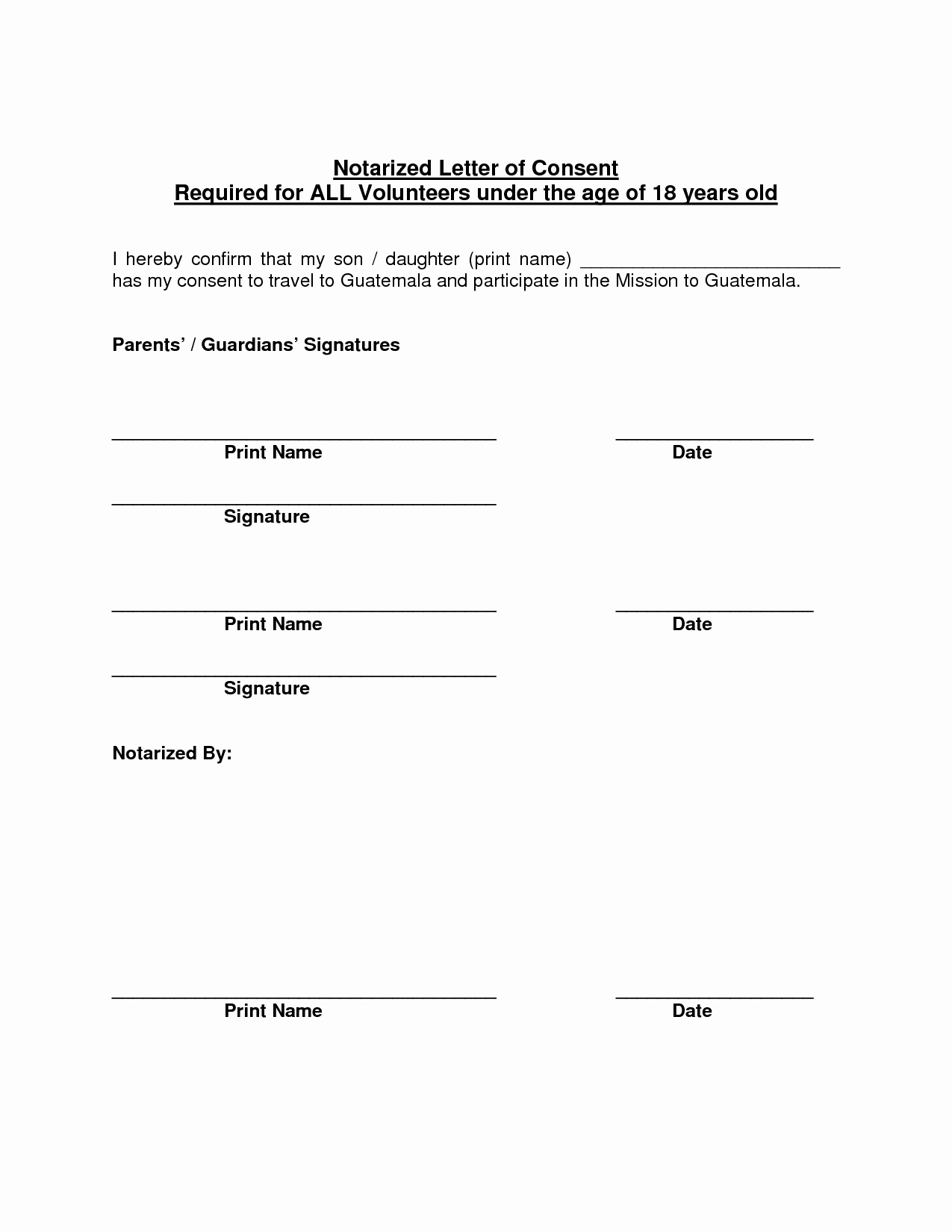 Notary Public Letter Template Best Of Index Of Cdn 3 2001 125