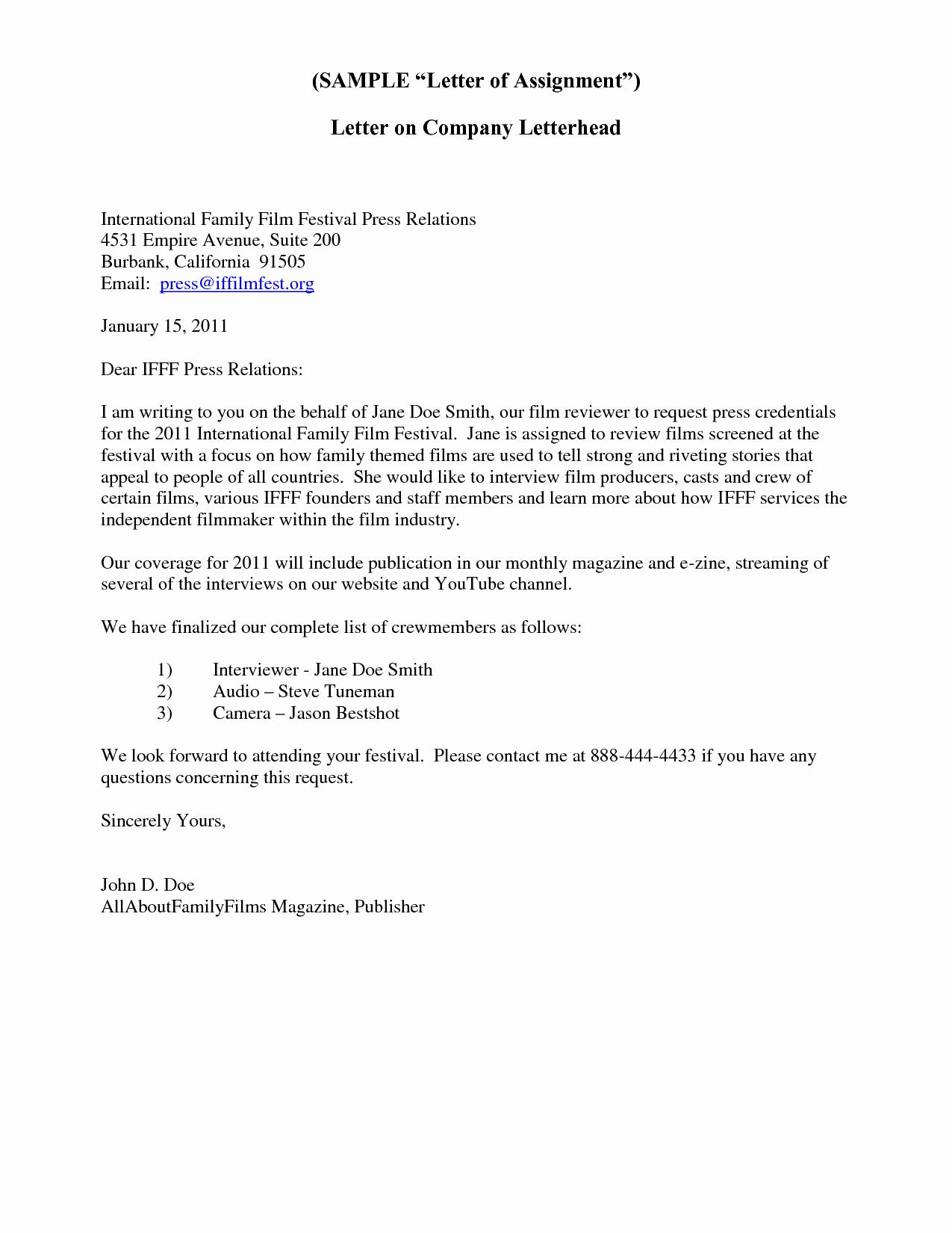 Notary Public Letter Template Elegant Best S Of Notary Public Letter format assignment