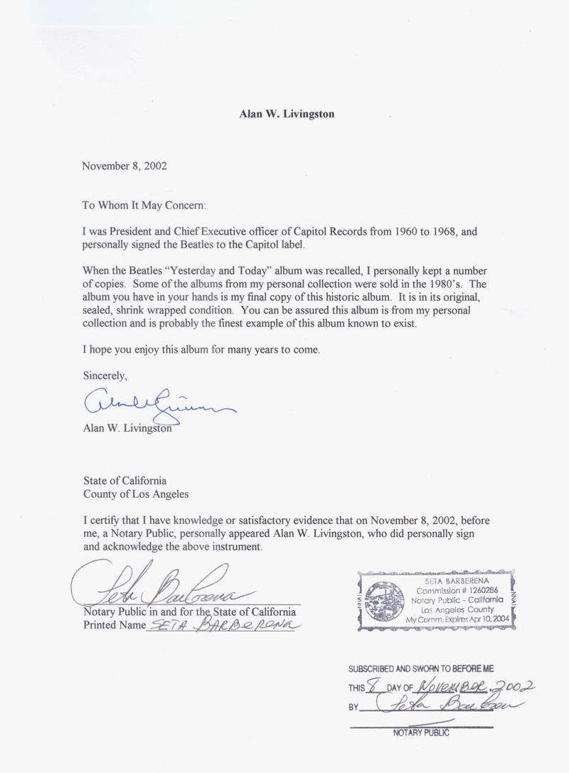 Notary Public Letter Template New Best S Of Florida Notarized Letter format Notary