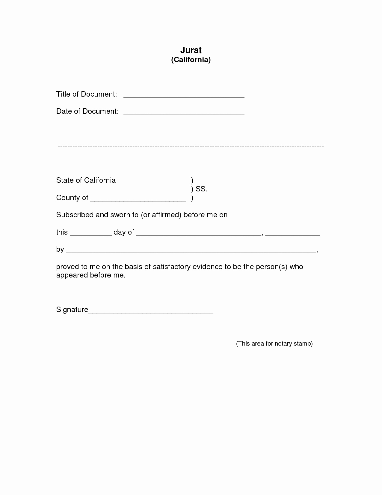 Notary Public Letter Template Unique Index Of Cdn 11 2003 848