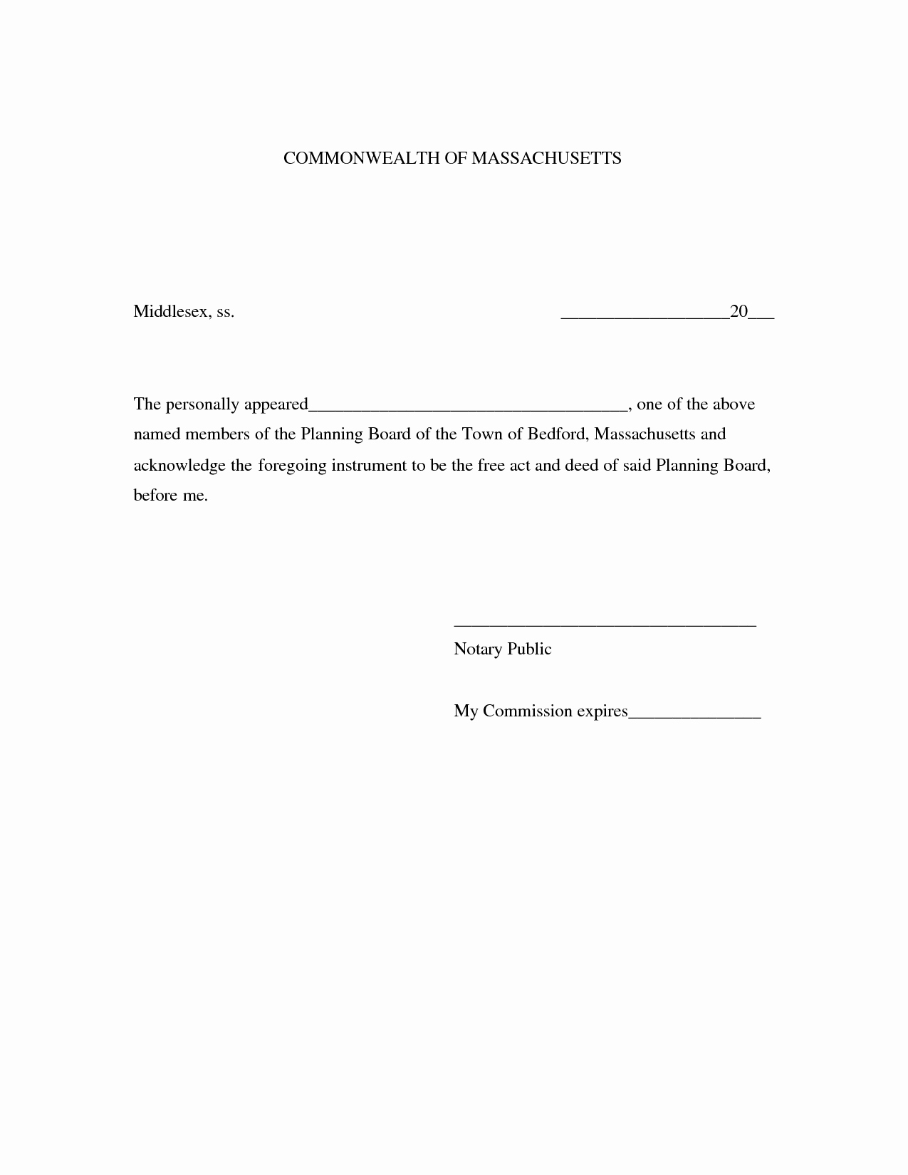 Notary Public Signature Line Template Beautiful Best S Of Notary forms Product Sample Notary forms