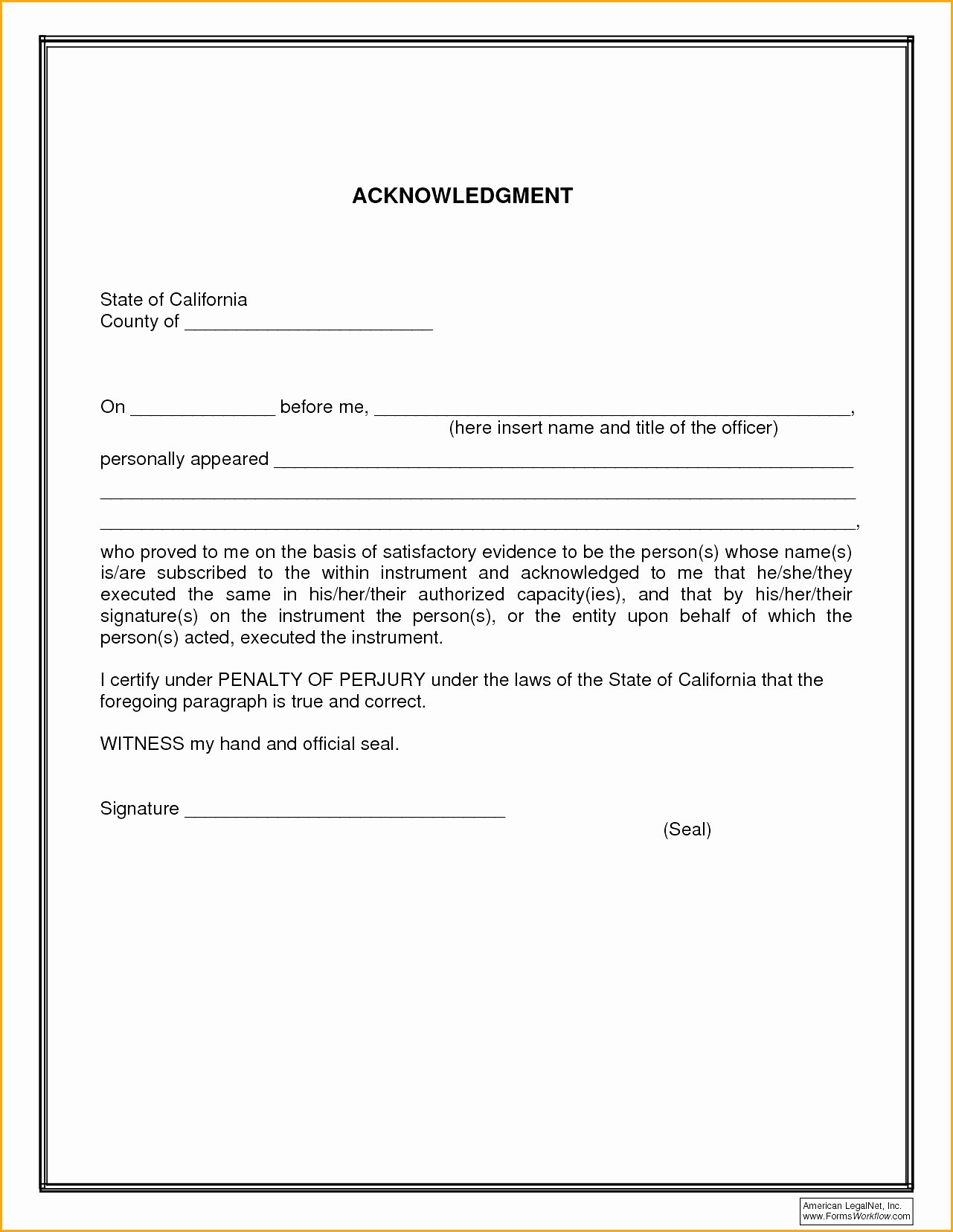 Notary Signature Block Template Best Of Texas Notary Signature Block Example 6 Books Historical