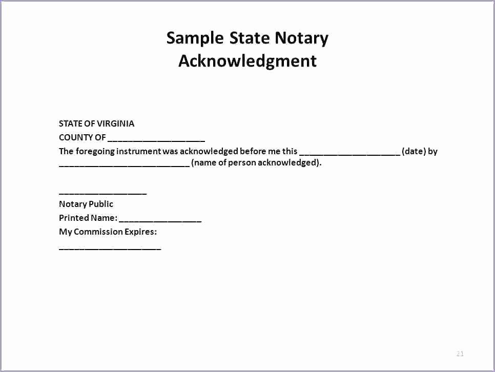 Notary Signature Blocks Inspirational Notary Signatures Examples Hashtag Bg
