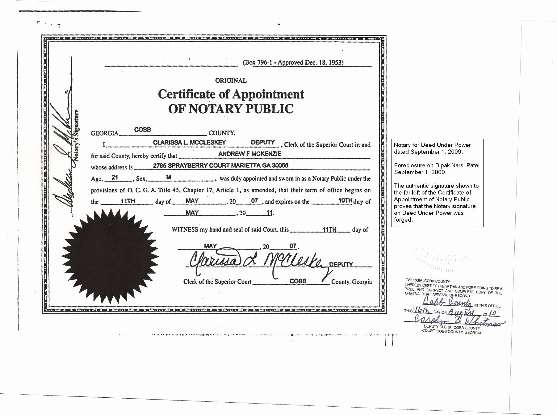 Notary Signature Example Beautiful Notary Signatures Examples Hashtag Bg