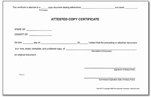 Notary Signature Example Luxury Best S Of Nc Notary Public Signature Page Sample Of