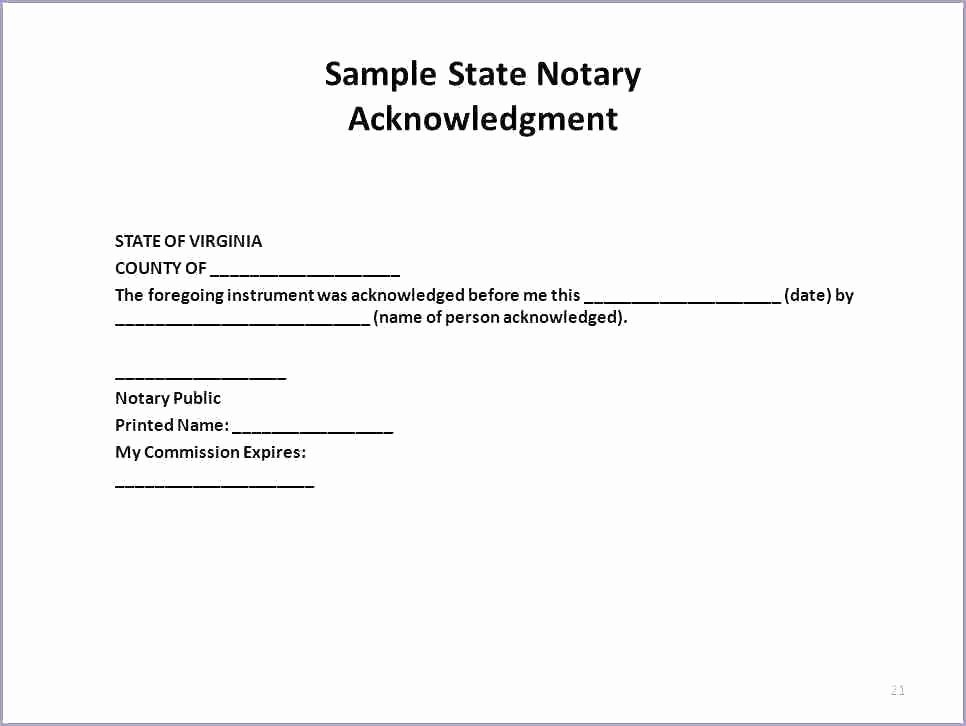 Notary Signature Example Luxury Notary Signatures Examples Hashtag Bg