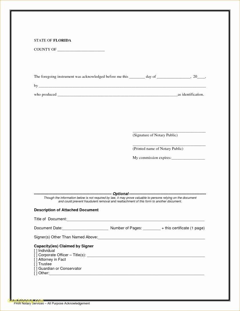 Notary Signature Example Luxury Talvarezassignmentpage2orwebsite Jpg Notary Statement