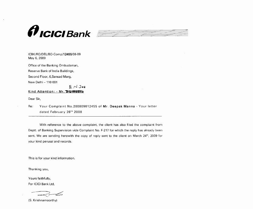 Notice Of Repossession Letter Template New Vehicle Repossession Essay