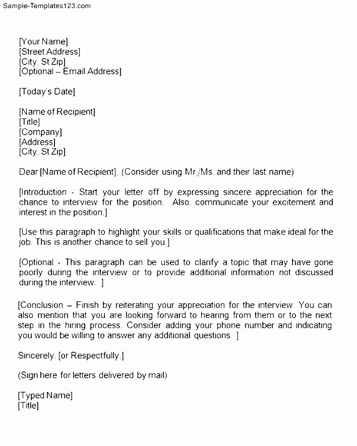Nsf Letter Of Collaboration Template Awesome Research Collaboration Invitation Letter
