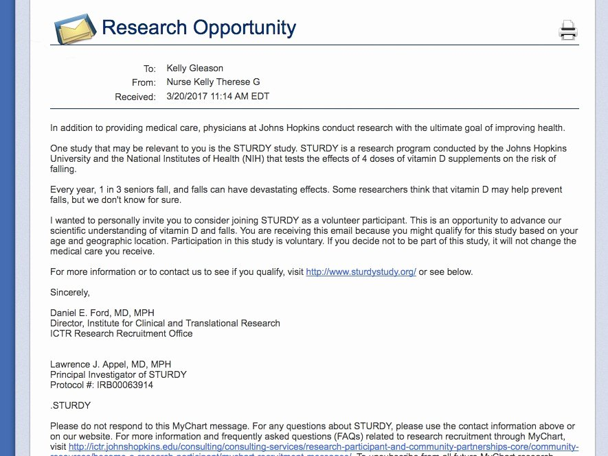 Nsf Letter Of Collaboration Template Beautiful Research Collaboration Invitation Letter