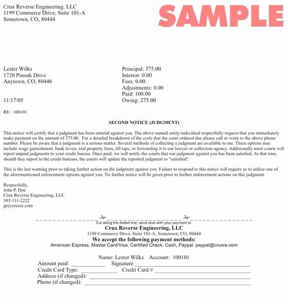 Nsf Letter Template Unique 10 Best Appointment Letters Images On Pinterest