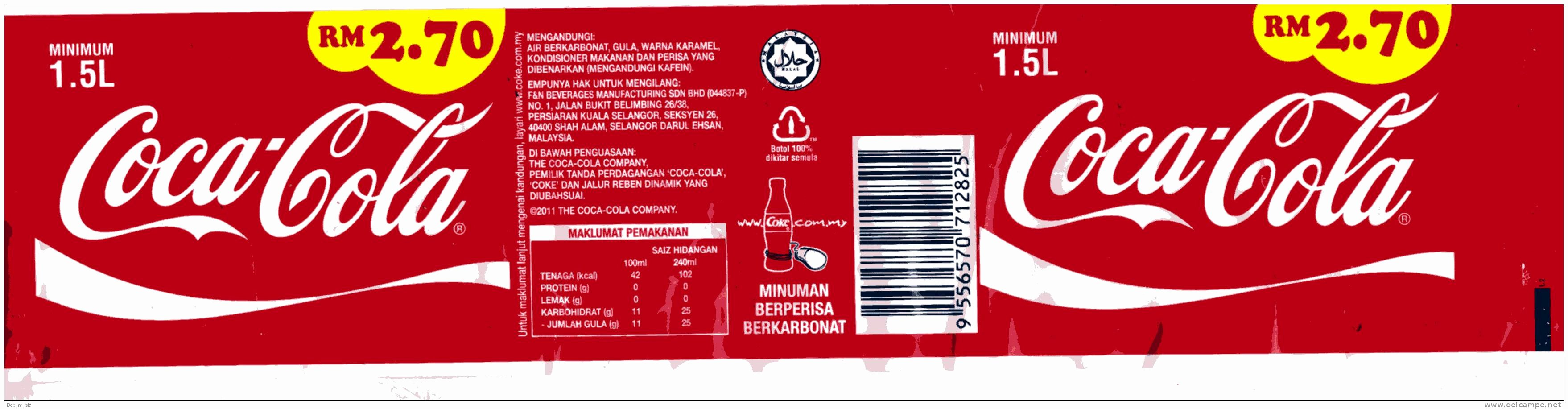 Nuka Cola Quantum Label Template Best Of 27 Of Coke Label Template