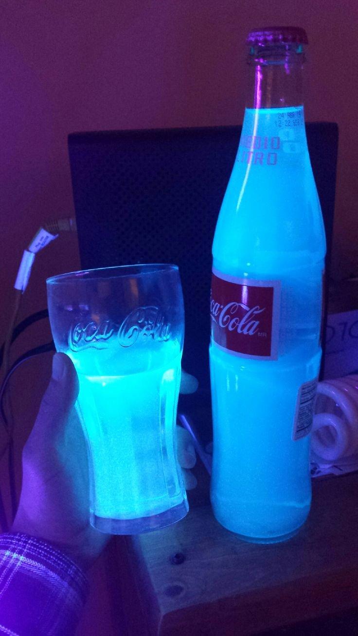 Nuka Cola Quantum Label Template Elegant Nuka Cola Quantum Alcoholic Beverage