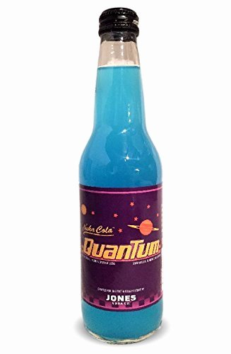 Nuka Cola Quantum Label Template Elegant Related Keywords & Suggestions for Nuka Cola Jones soda