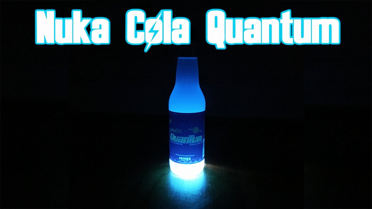 Nuka Cola Quantum Label Template Unique Related Keywords & Suggestions for Nuka Cola Jones soda